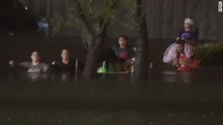 Houston flooding Hurricane Harvey kprc sot_00000000.jpg