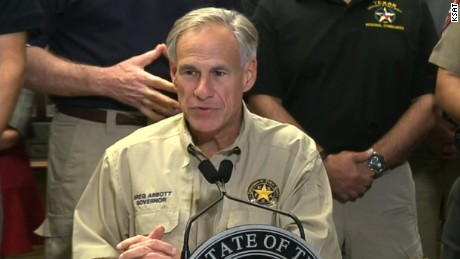 texas governor greg abbott hurricane harvey response sot_00000000.jpg