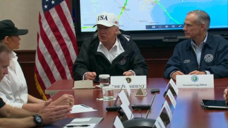 trump harvey briefing expensive sot_00000428.jpg