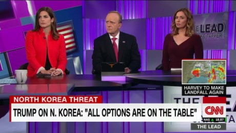 lead panel 1 trump north korea missile live_00012314.jpg