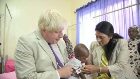 Boris Johnson and Boko Haram_00001921