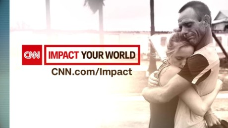 exp CNN Creative Marketing Impact Your World Harvey_00002701