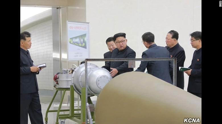http://i2.cdn.cnn.com/cnnnext/dam/assets/170902202431-02-north-korea-king-jong-un-nuke-lab-visit-exlarge-169.jpg