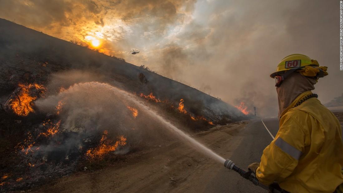 http://edition.cnn.com/2017/09/04/us/los-angeles-wildfire/index.html