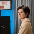 02.fall-tv-2017One Mississippi