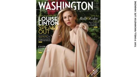 170905033604-louise-linton-washington-li