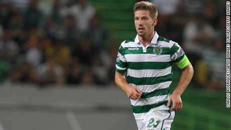 Adrien Silva's move from Sporting Lisbon to Leicester City is in jeopardy after the Portuguese midfielder's paperwork arrived just 14 seconds after the transfer deadline closed.