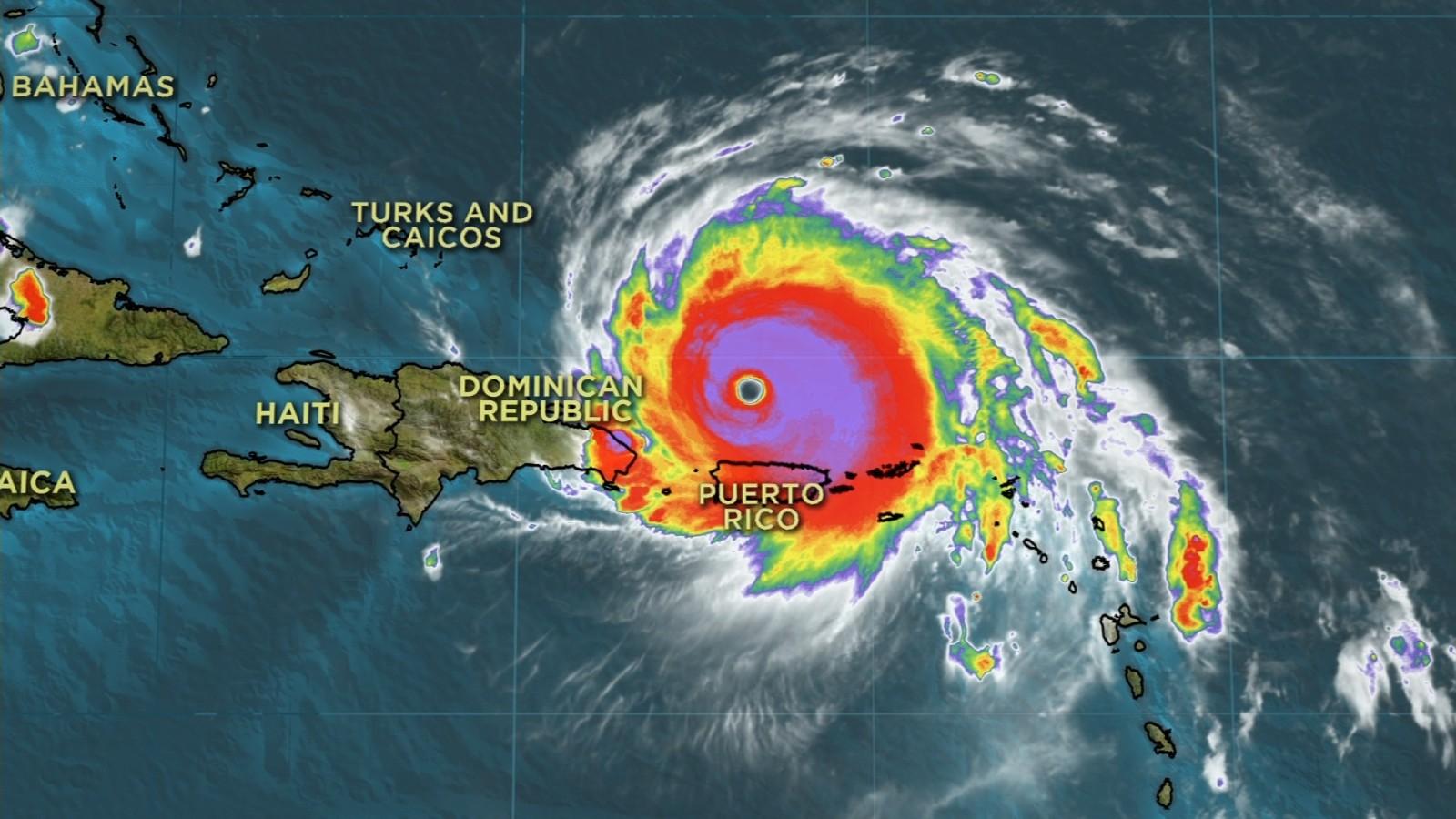 Image result for navy evacuate irma
