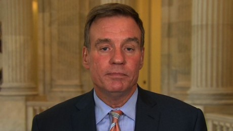Facebook ads Russian troll farm Mark Warner ebof_00000000.jpg
