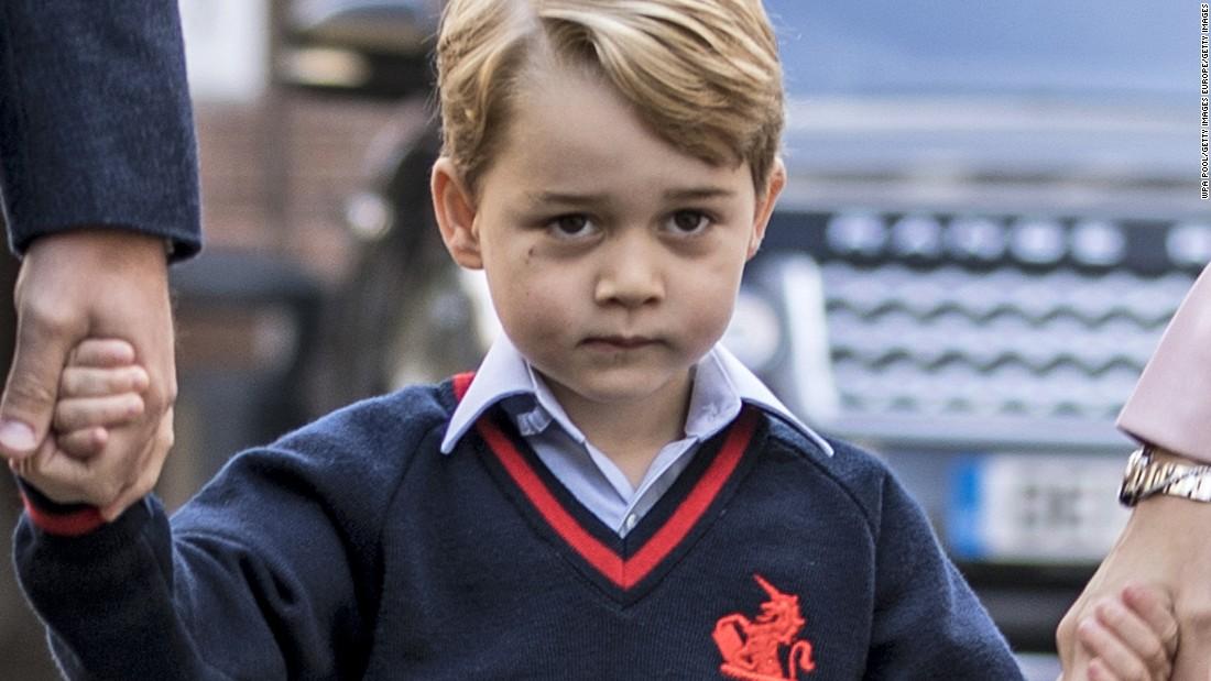 laurent89 prince george