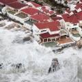 04 Irma St Maarten 0907
