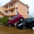 11 Irma St Martin 0907