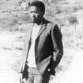 Steve Biko FILE RESTRICTED