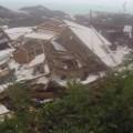 07 St Thomas Irma 0907