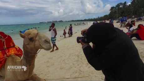 African Voices Jamila Hassan the creative artist capturing Life In Mombasa C_00001605.jpg