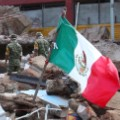 22 Mexico earthquake 0908