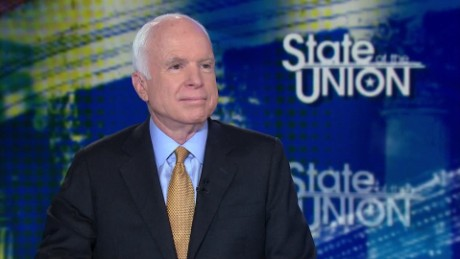 jake tapper john mccain full interview_00000000.jpg