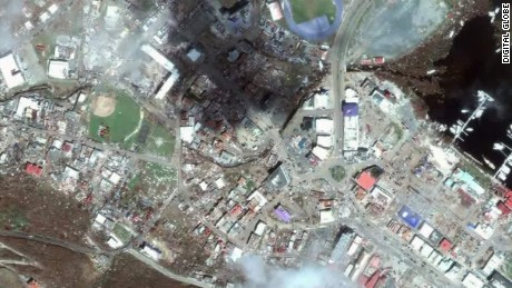 satellite images before after irma sot_00002727.jpg
