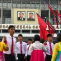 15 Inside North Korea gallery update 0911