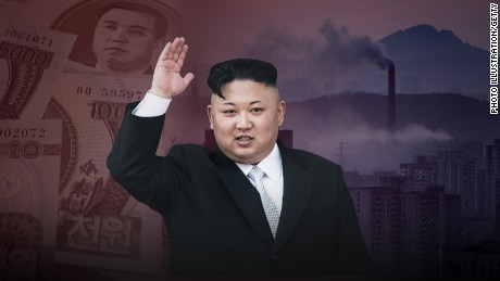 UN approves new North Korea sanctions