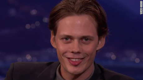 conan bill skarsgard it smile_00005330.jpg