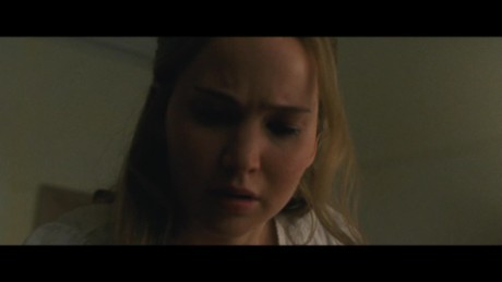 """mother!"" -- CNN Movie Pass_00002011"