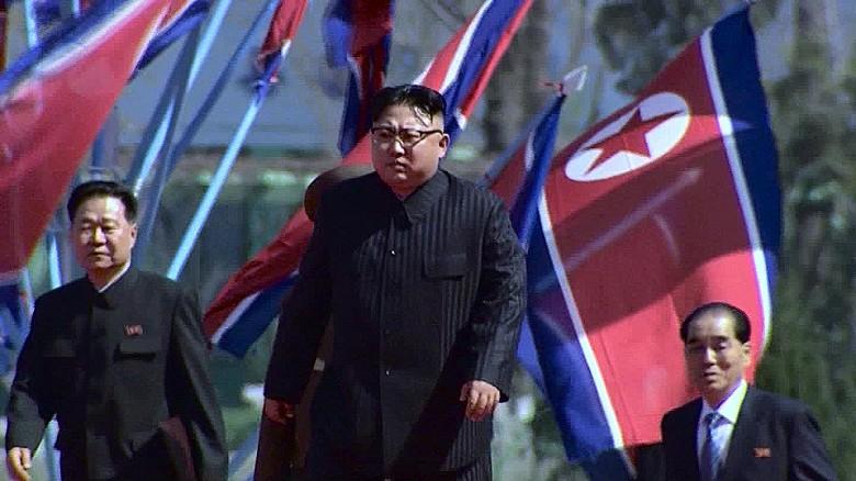 north korea un sanctions ripley_00014805