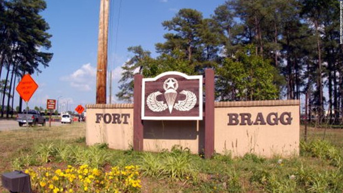 fort bragg chatrooms Cyberbullying or cyberharassment is a form of bullying or harassment using electronic means cyberbullying and cyberharassment are also known as online bullying.