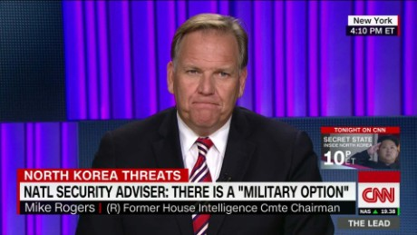 lead mike rogers live jake tapper_00050125