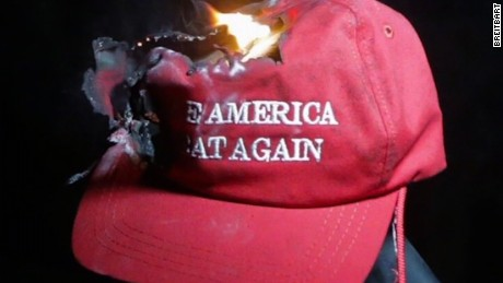 trump daca maga hat backlash