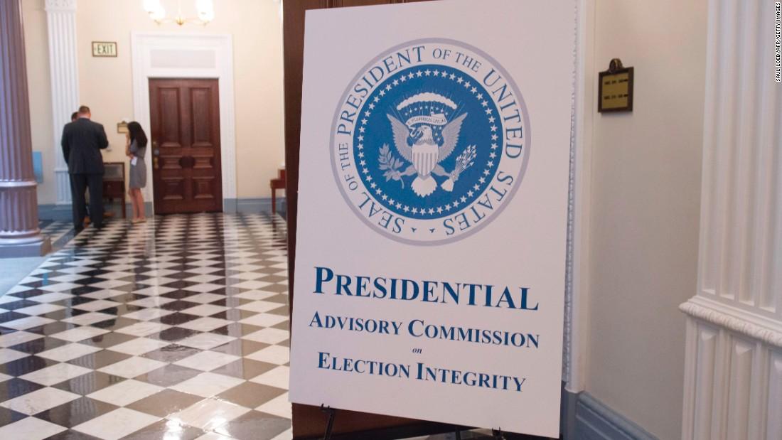 Voting commission member calls for hard-liner's resignation after email