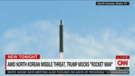 exp Todd.TSR.North.Korea.missile.advances_00003817.jpg