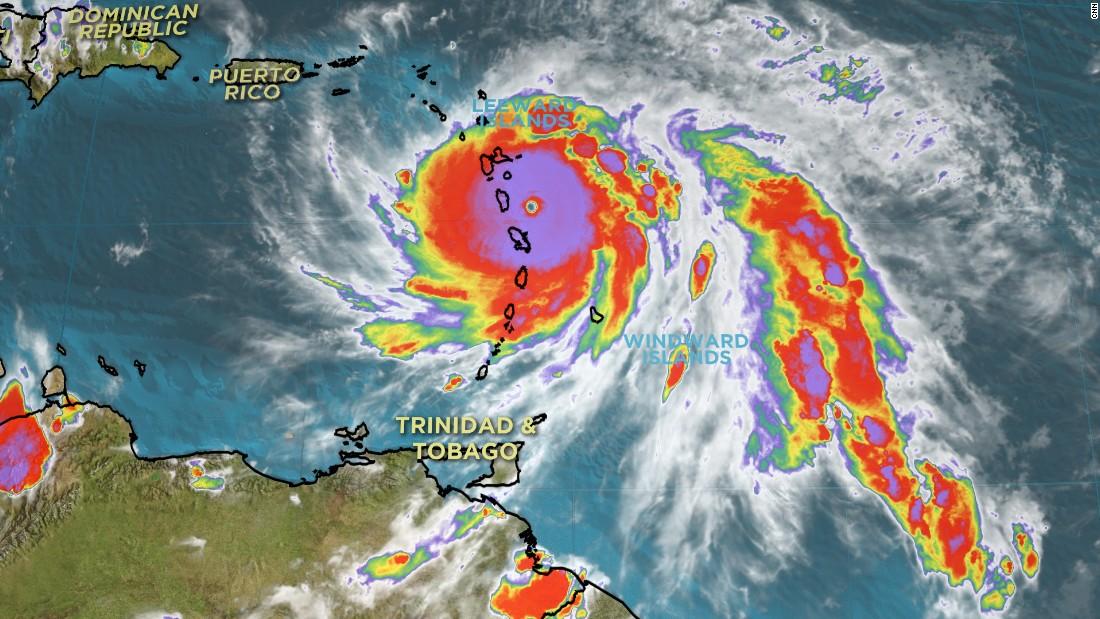 170918184447 hurricane maria 0918 645pm screengrab super tease
