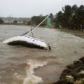 13 Hurricane Maria Guadeloupe 0919