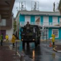 05 Hurricane Maria Saint Martin 0919