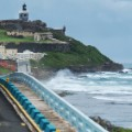 18 Hurricane Maria Puerto Rico 0919