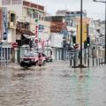 07 Hurricane Maria Martinique 0919