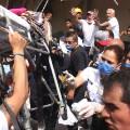 03 Mexico earthquake school collapse 0919