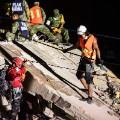 41 mexico earthquake 0919