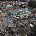 04 mexico quake 0920