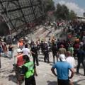 45 mexico earthquake 0919