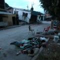 05 mexico quake 0920