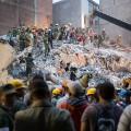 06 mexico quake 0920