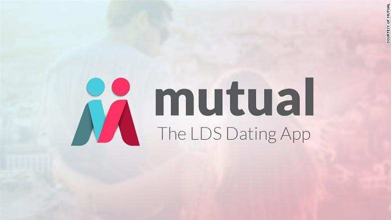 ex mormon dating