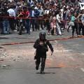 47 mexico earthquake 0919