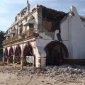 51 mexico earthquake 0919