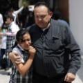 52 mexico earthquake 0919