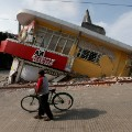 11 mexico quake 0920