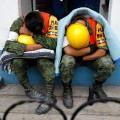 12 mexico quake 0920