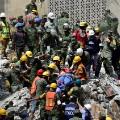 13 mexico quake 0920